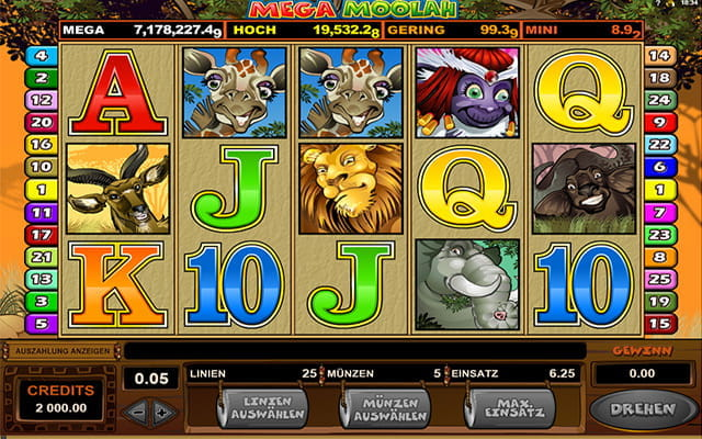 android app casino echtgeld