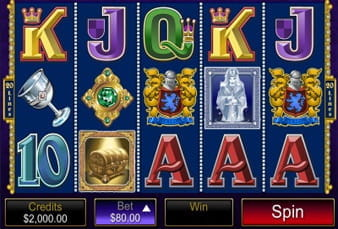 Live slot play today
