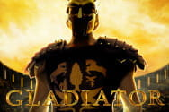 PlayTech Gladiator Slot von Playtech