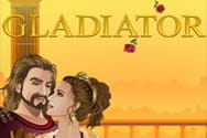 Gladiator Slot von Microgaming