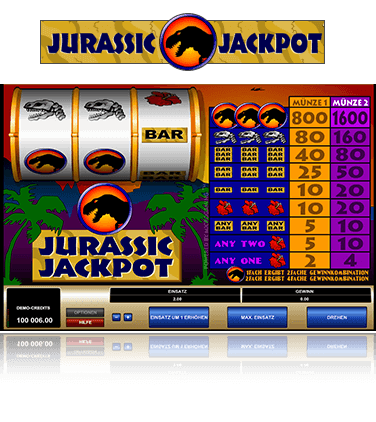 warscheinlichkeit gewinnen spielautomat