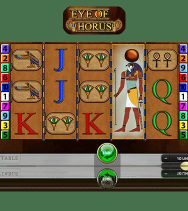 casino spiele buch