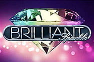 Brilliant Sparkle