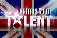 Britain´s Got Talent
