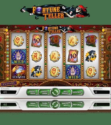 Slot kingdom