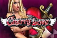 Cherry Love Slot von Playtech
