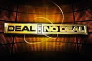 Deal or No Deal International