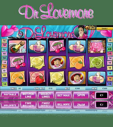 Blackjack online game multiplayer free