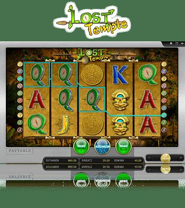 arcade spielautomat standgerät