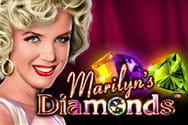 Marilyn's Diamonds