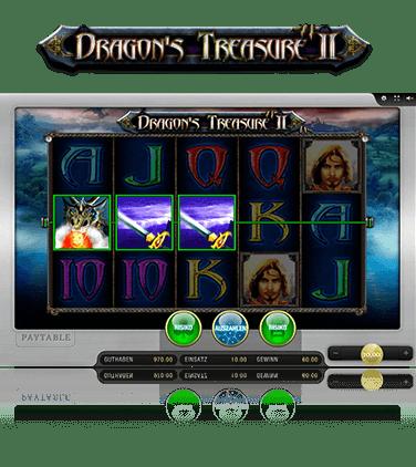 Lar?chinese dragon merkur casino slots host