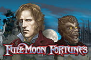 Fullmoon Fortune