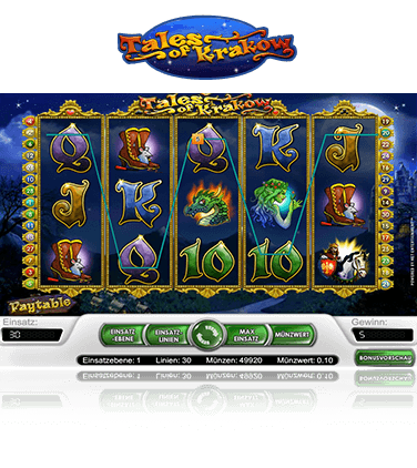 Pay and play casino list