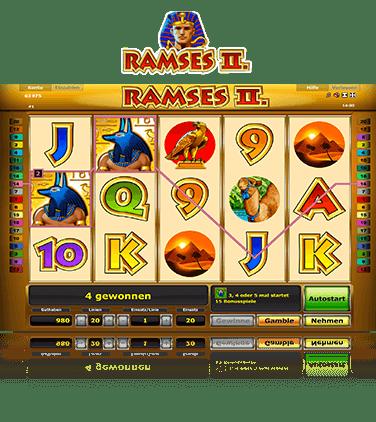 Most trustworthy online casino