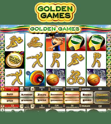V power 777 casino