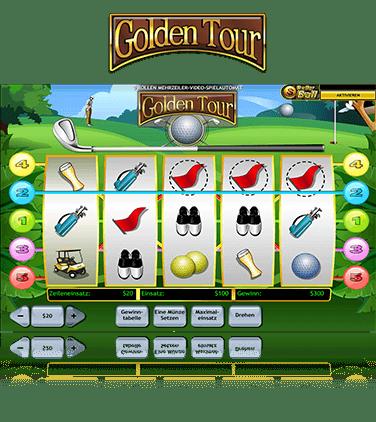 online casinos neu 2020