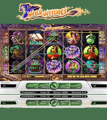 Slot pragmatic play murah