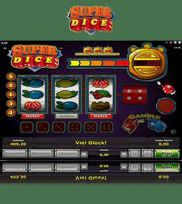 Free poker machines aristocrat
