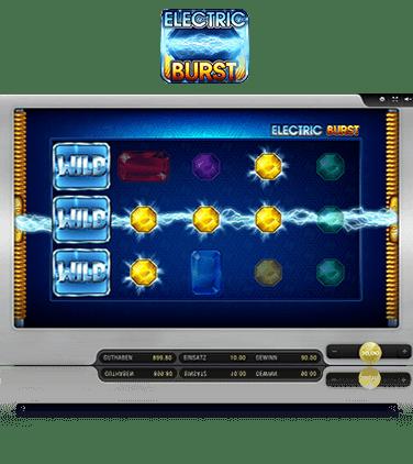 Lightning roulette evolution gaming