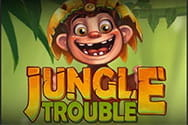 Jungle Troble