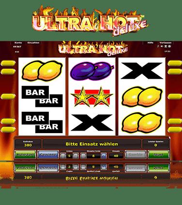 Spiele Ultra Shift - Video Slots Online