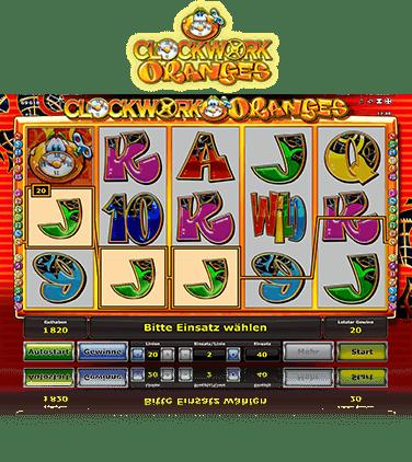 Lucky creek 200 no deposit bonus 2020