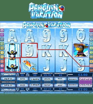 247 poker free online