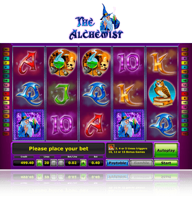 Free pokie games for mobile phone