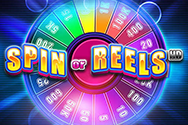 Spin or Reels HD.