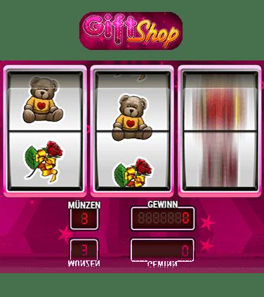Shoppen Spiele
