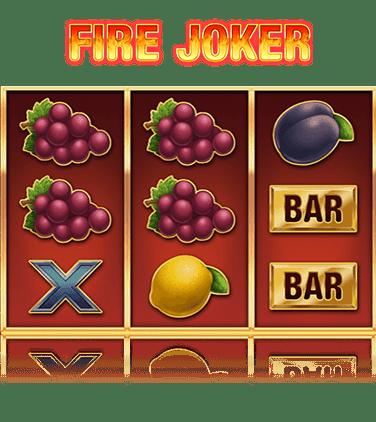 Regal wins casino