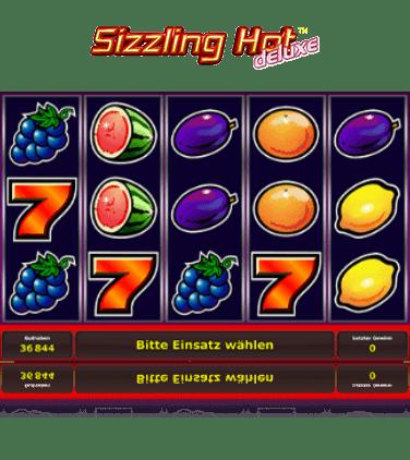 casino seiten mit paypal akzeptieren