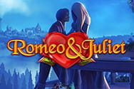 Romeo and Juliet Spiel.