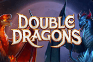 Der Double Dragons Slot.