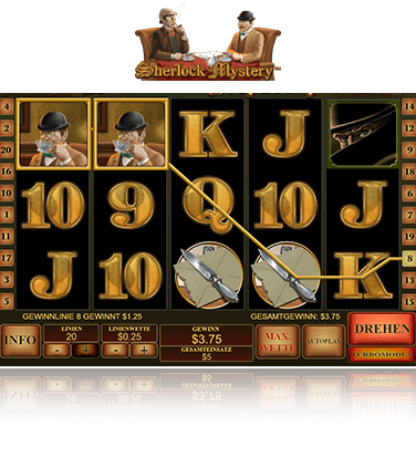 Instant play roulette