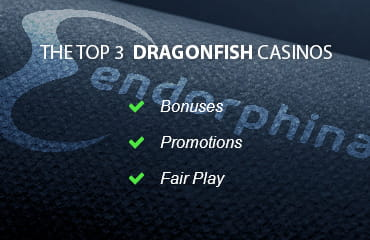3 Key Features of the Best UK Endorphina Casinos