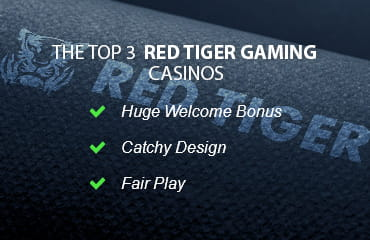 3 Key Features of the Best UK Saucify Casinos