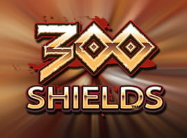300 Shields slot sees NextGen delve into Greek history
