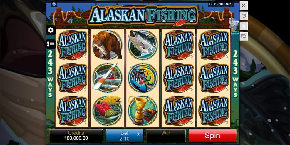lucky creek casino no deposit codes Online