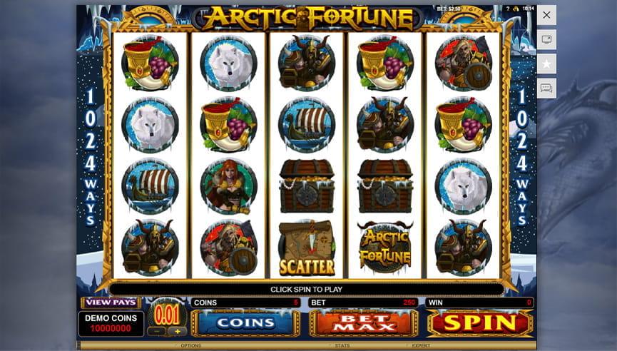 free doubledown casino chips codes Online
