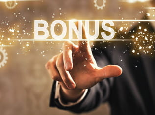 The Best Bonus Round Available at UK Slot Sites