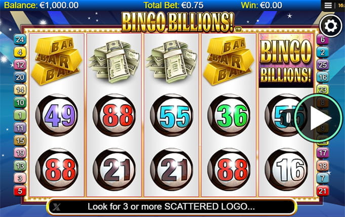 Mafia City Mobile Game Maroni Casino - One World Nursing Slot Machine