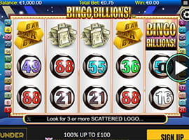 Free Slots To Play In The Uk 1100 Best Free Slot Games Online