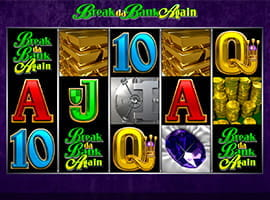 Free slots nz 25 free spins coin master