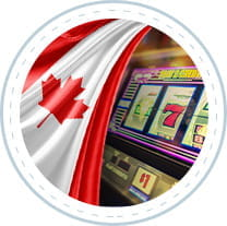 Free Slots for Fun to Play Online in Canada