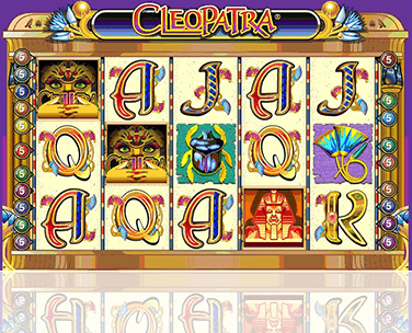 Usa Free Slots