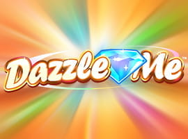 Dazzle Me is a popular recent addition to the NetEnt catalogue