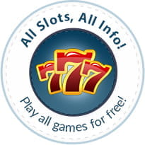 Free Play Slot Games Online