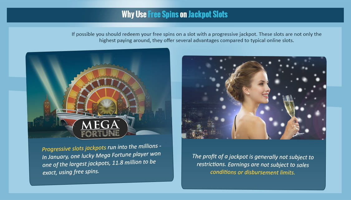 Free Spins Casinos Find Enjoy The Best Free Spins Slot Offers