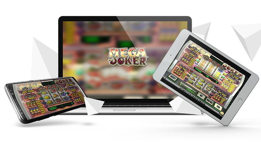Títulos de juegos de casino en línea en línea para fondos normales là Diviértase con sus queridos juegos de casino en línea en línea para fondos normales.